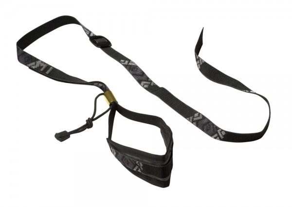Black Diamond Slider Leash