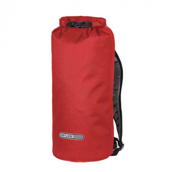 Ortlieb X-Plorer Rucksack Packsack