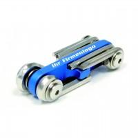 Park Tool Mini-Faltwerkzeug IB-2