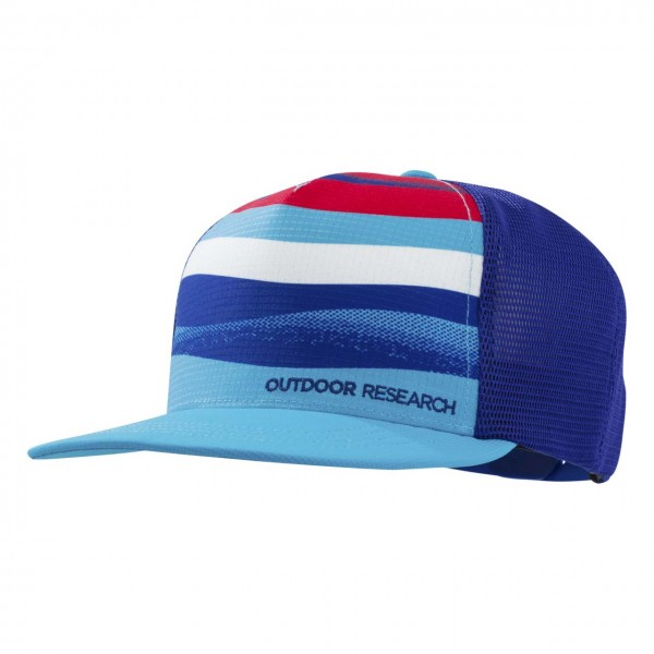 OR Performance Trucker Paddle Cap