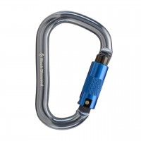 Black Diamond Rocklock Twistlock HMS