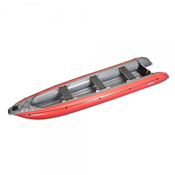 Gumotex Ruby Schlauchboot