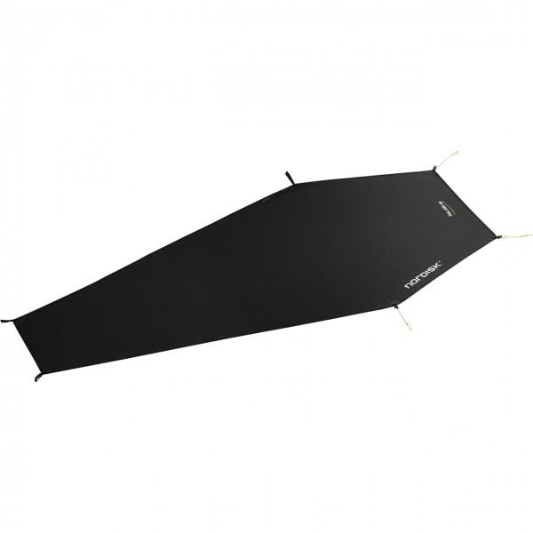 nordisk_lofoten-1-2-footprint-107156-nordisk-extra-waterproof-floor-black_10800_1280x1280