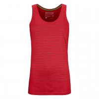 Ortovox 150 Cool Voice Tank Top