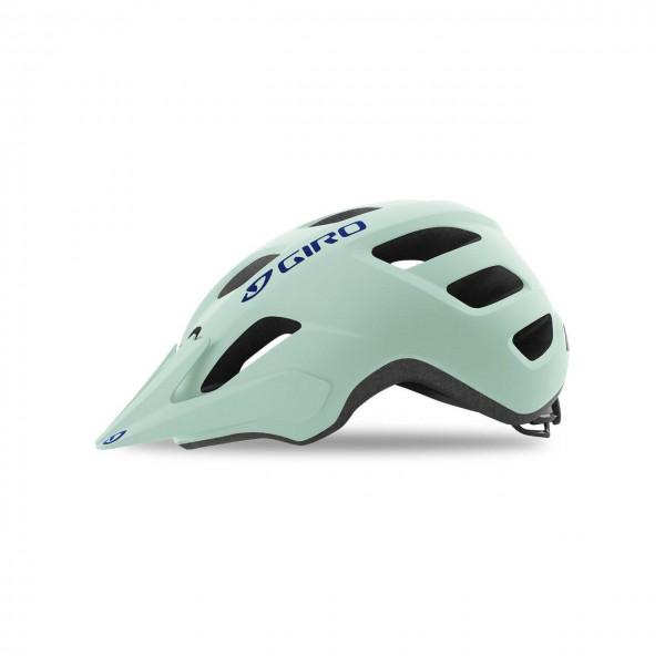 Giro Verce Damen MTB Helm