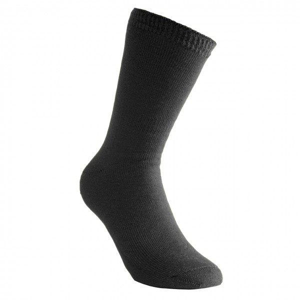 Woolpower-Socken-8414_black_7987_1280x1280