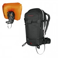 Mammut Pro 45 Removable Airbag 3.0