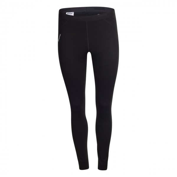 Bergans Svartull Lady Tights