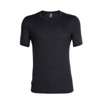 Icebreaker Cool Lite Sphere T-Shirt