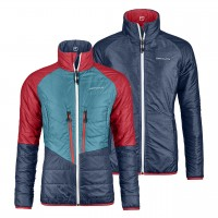 Ortovox Piz Bial Jacket