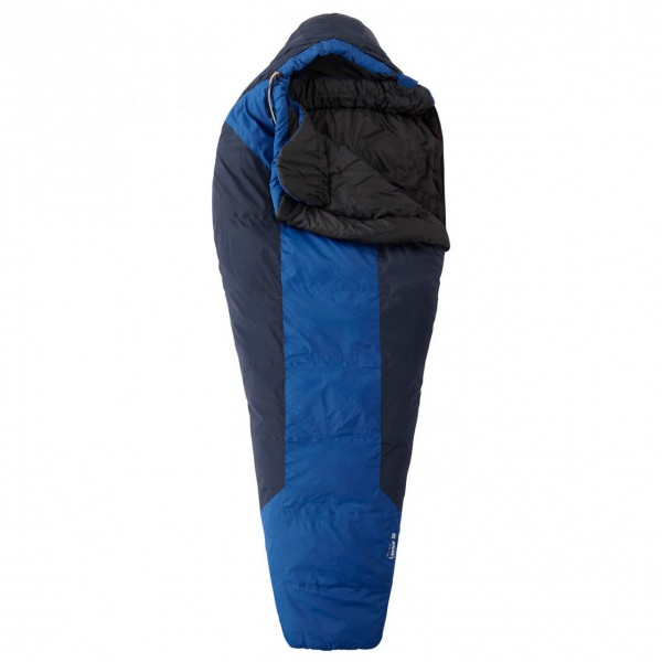 Mountain Hardwear Schlafsack Lamina 20 Long, RV links