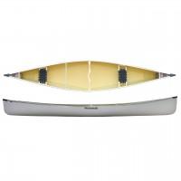 Wenonah Canoe Spirit II