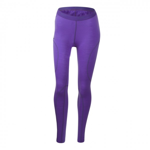 Bergans Soleie Lady Tights