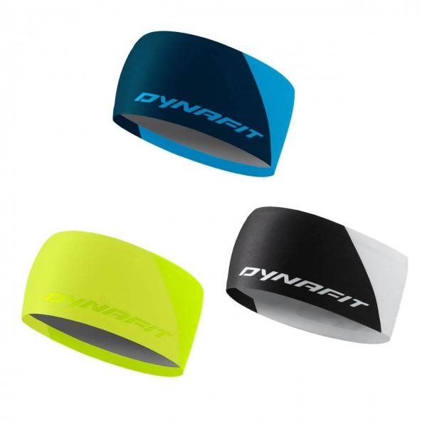 Dynafit Performance Dry Stirnband