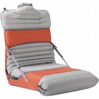 Therm-a-Rest Trekker Chair Kit