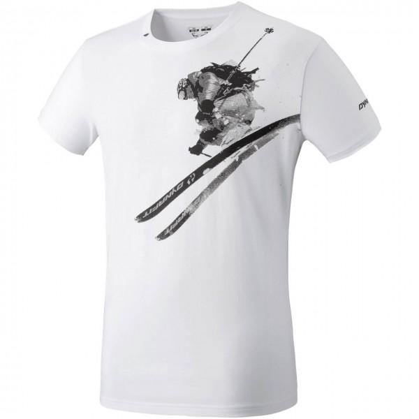 Dynafit T-Shirt CLIFF