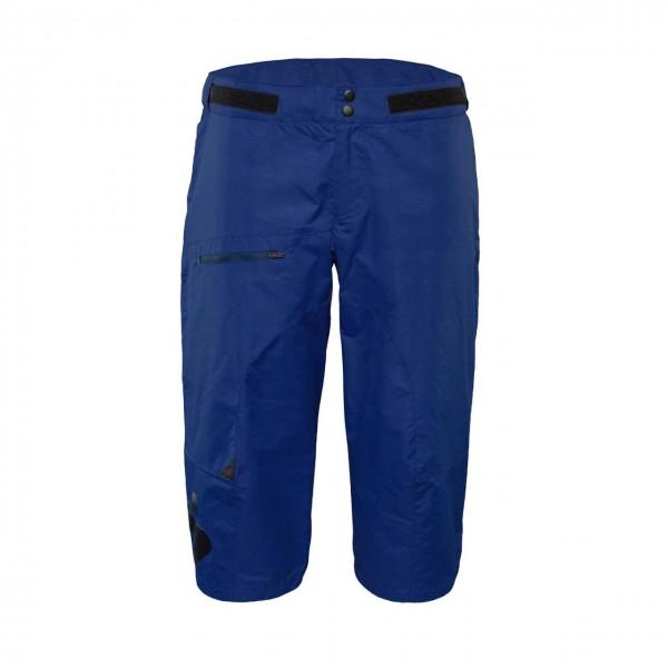Sweet Shambala Shorts