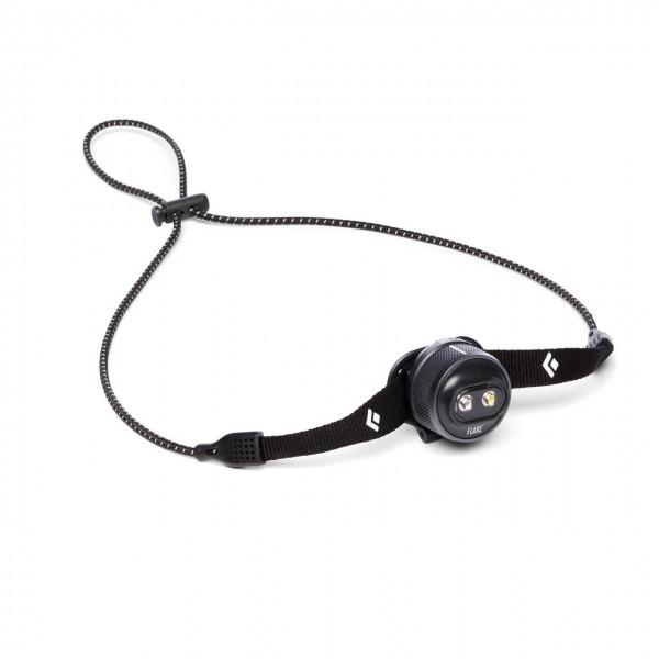 Black Diamond Flare Mini-Stirnlampe
