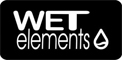 WET Elements