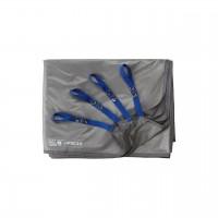 Mountain Hardwear Footprint Optic 2.5