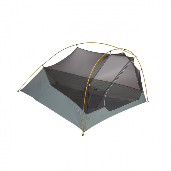 Mountain Hardwear Ghost UL 2 Zelt