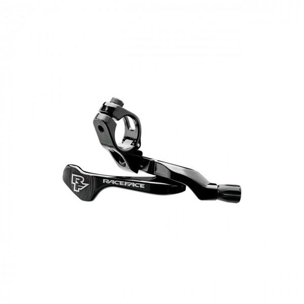 Turbine-R-1xLever-Black_14886_1280x1280