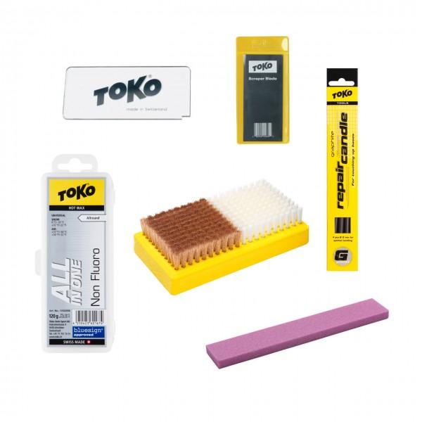 toko-service-set_11131_1280x1280