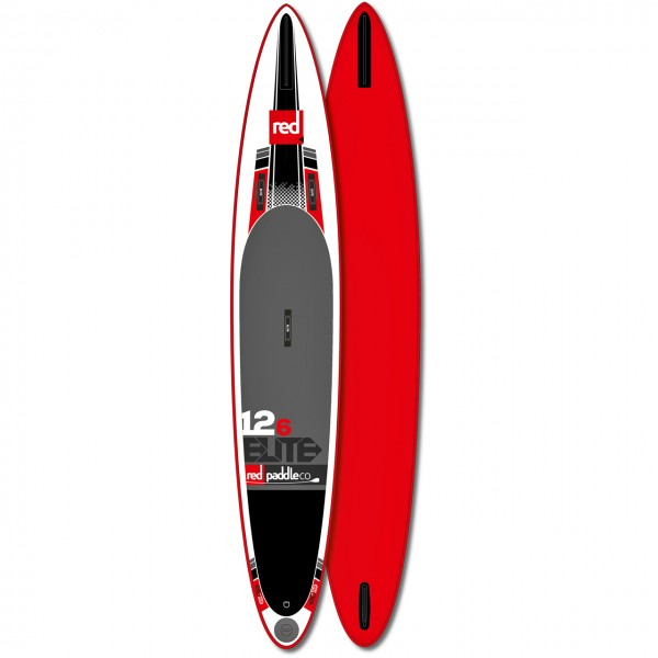 RedPaddle_SUP_12_elite_both_9329_1280x1280