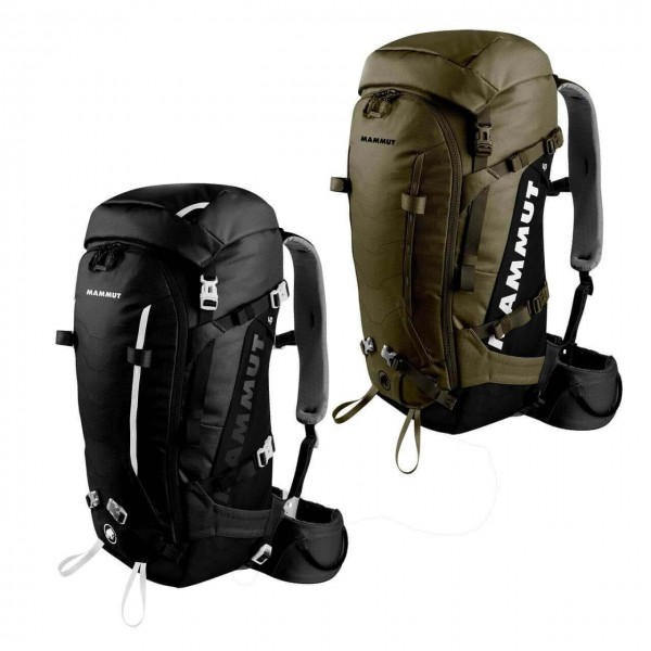 Mammut Trion Spine 50