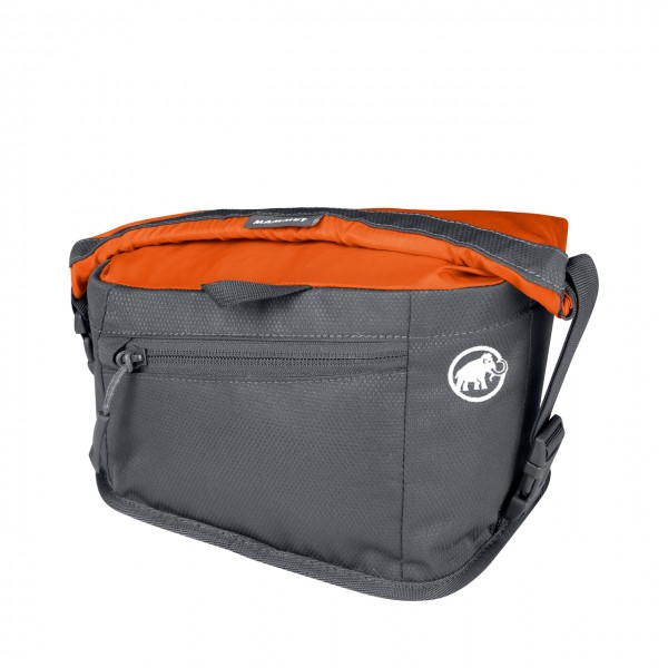Mammut_boulder-chalk-bag_smoke-orange_gho1_rgb_9362_1280x1280