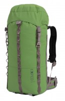 Exped Mountain Pro 30 - moss green