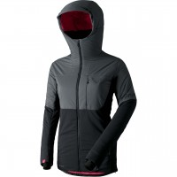 Dynafit FT Pro Jacket Women
