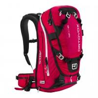 Ortovox Tour 32+7 ABS mit M.A.S.S. Airbag