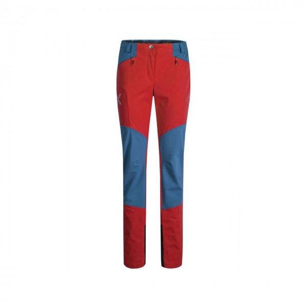 Montura Chrome Pants