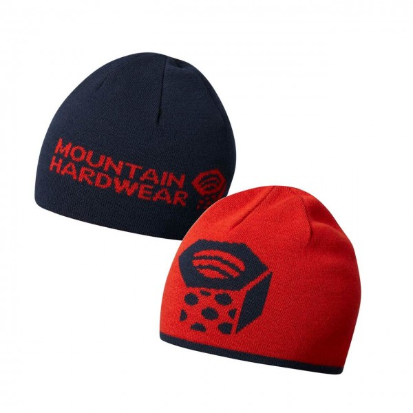 Mountain-Hardwear_1796561_mh_reversible_dome_fiery_red._13168_1280x1280