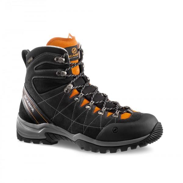 Scarpa R-Evo GTX Trekking Schuh