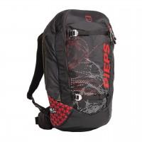 Pieps JetForce Tour Rider 24 Lawinenairbag