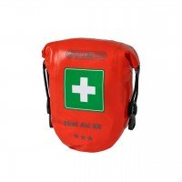Ortlieb First-Aid-Kit Erste Hilfe