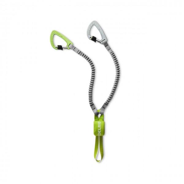 Edelrid Klettersteigset Cable Kit Ultralite