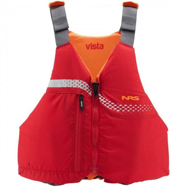 NRS Schwimmweste Vista