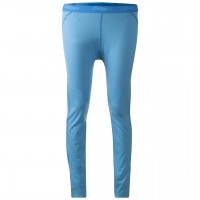 Bergans Fjellrapp Leggings Damen