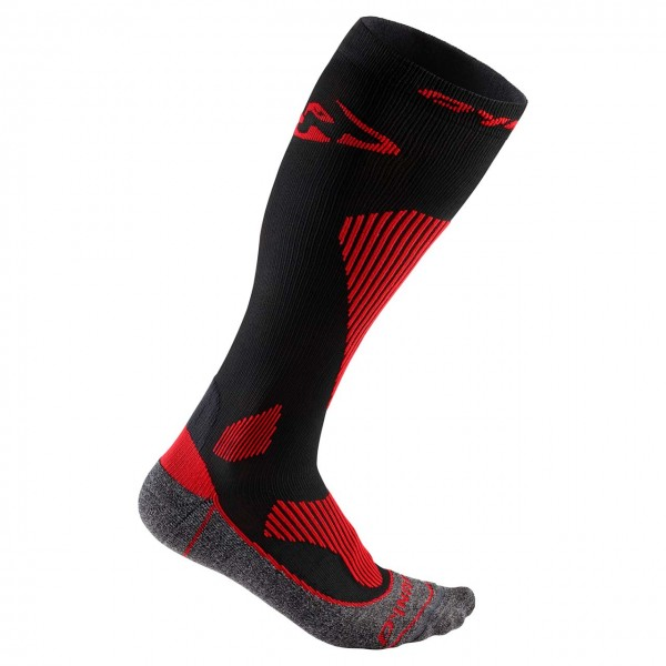 Dynafit Race Performance Socken