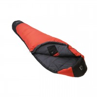 Nordisk Puk -2 warmer Sommerschlafsack