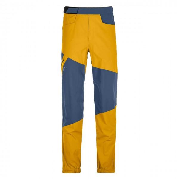 Ortovox Vajolet Pants