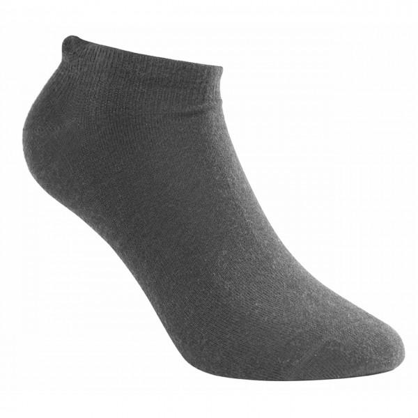 Woolpower Shoe-Liner