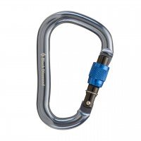 Black Diamond Rocklock HMS Karabiner