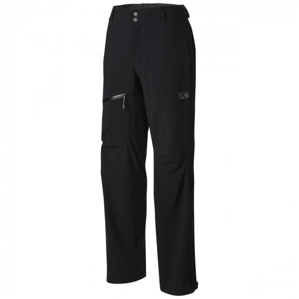 Mountain Hardwear Stretch Ozonic Women Pant