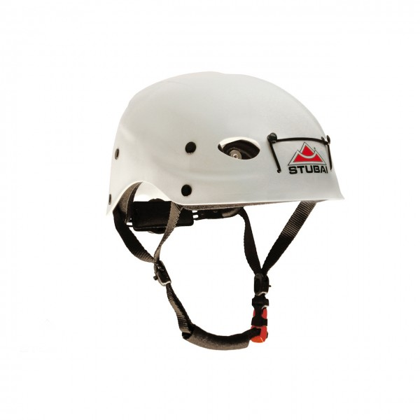 Stubai Kletterhelm Fuse Light