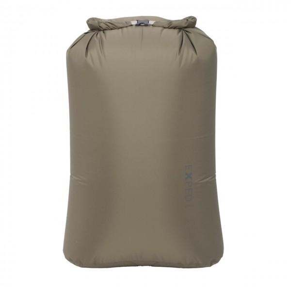 Exped Packsack Fold Drybag
