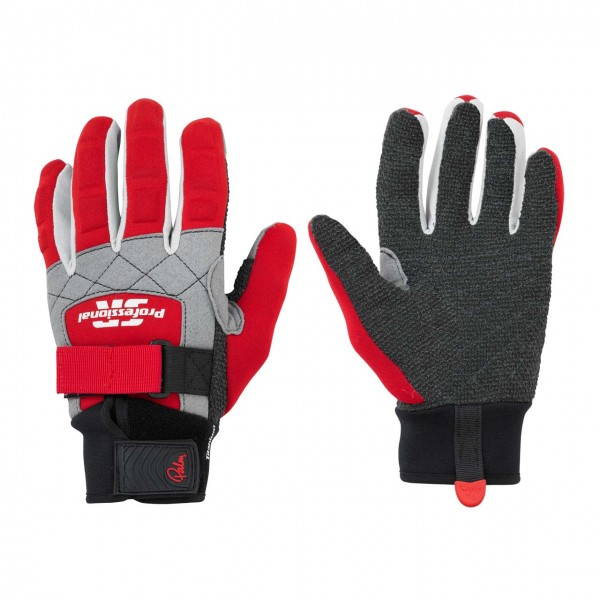 Palm_18_12244_Pro_gloves_Red_front_11578_1280x1280